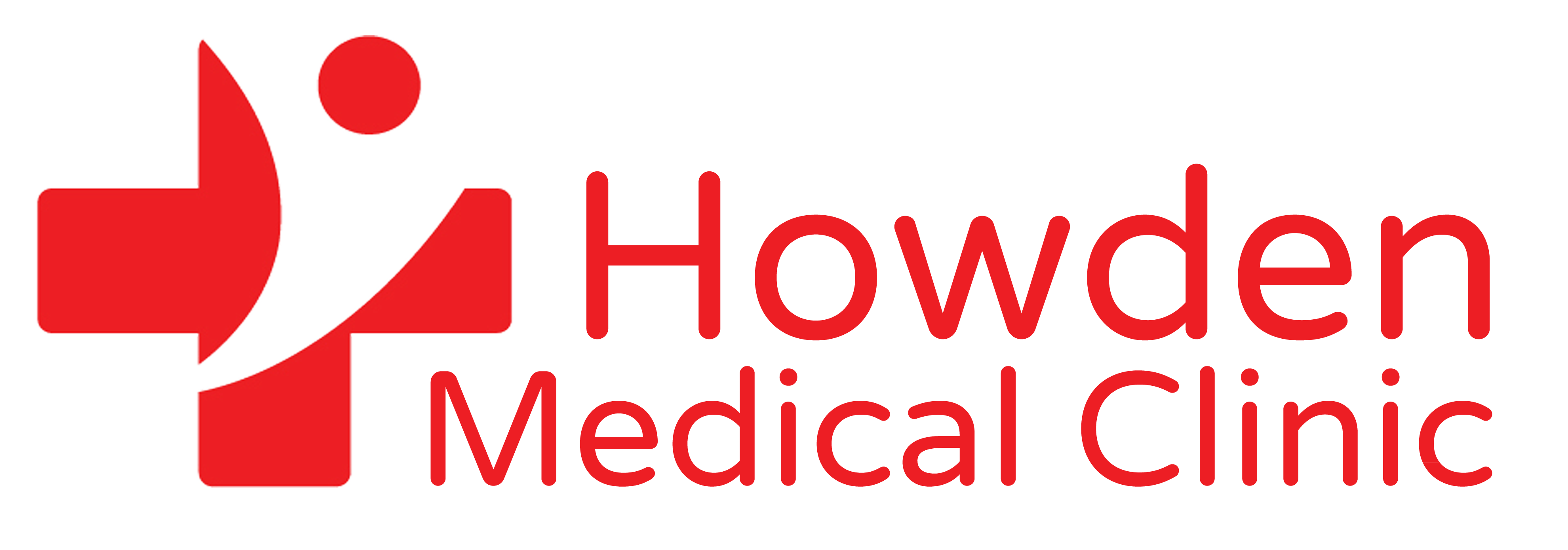 Howden Medical Clinic