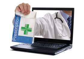 Online prescription refill at howden pharmacy in brampton alt