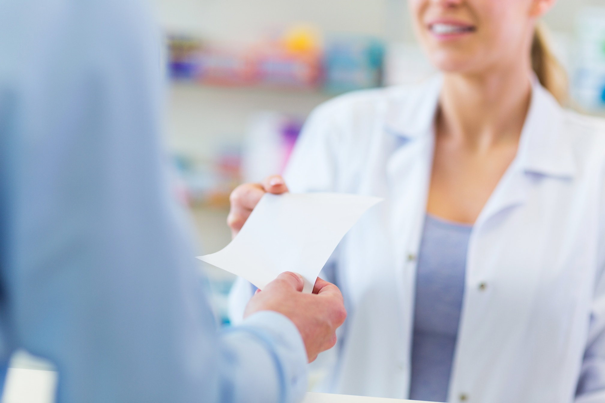 online rx refills at howden medical pharmacy