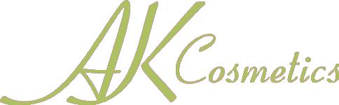 AK Cosmetics